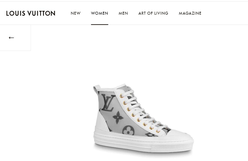 stellar sneaker boot black    sneaker    shoes    women shoes 1A87E6  1