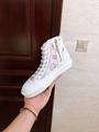 stellar sneaker boot black    sneaker    shoes    women shoes 1A87E6  10
