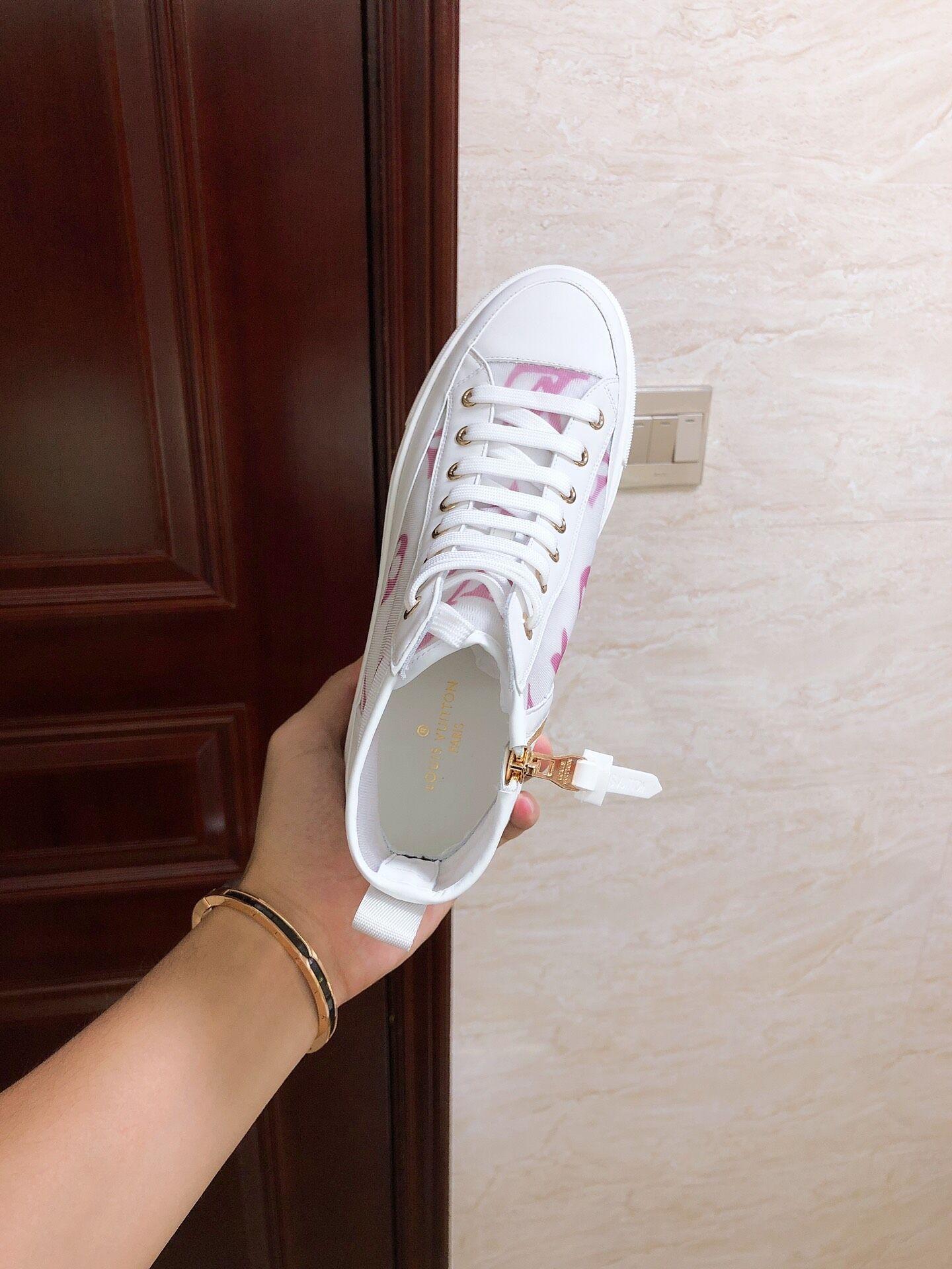 stellar sneaker boot black    sneaker    shoes    women shoes 1A87E6  12
