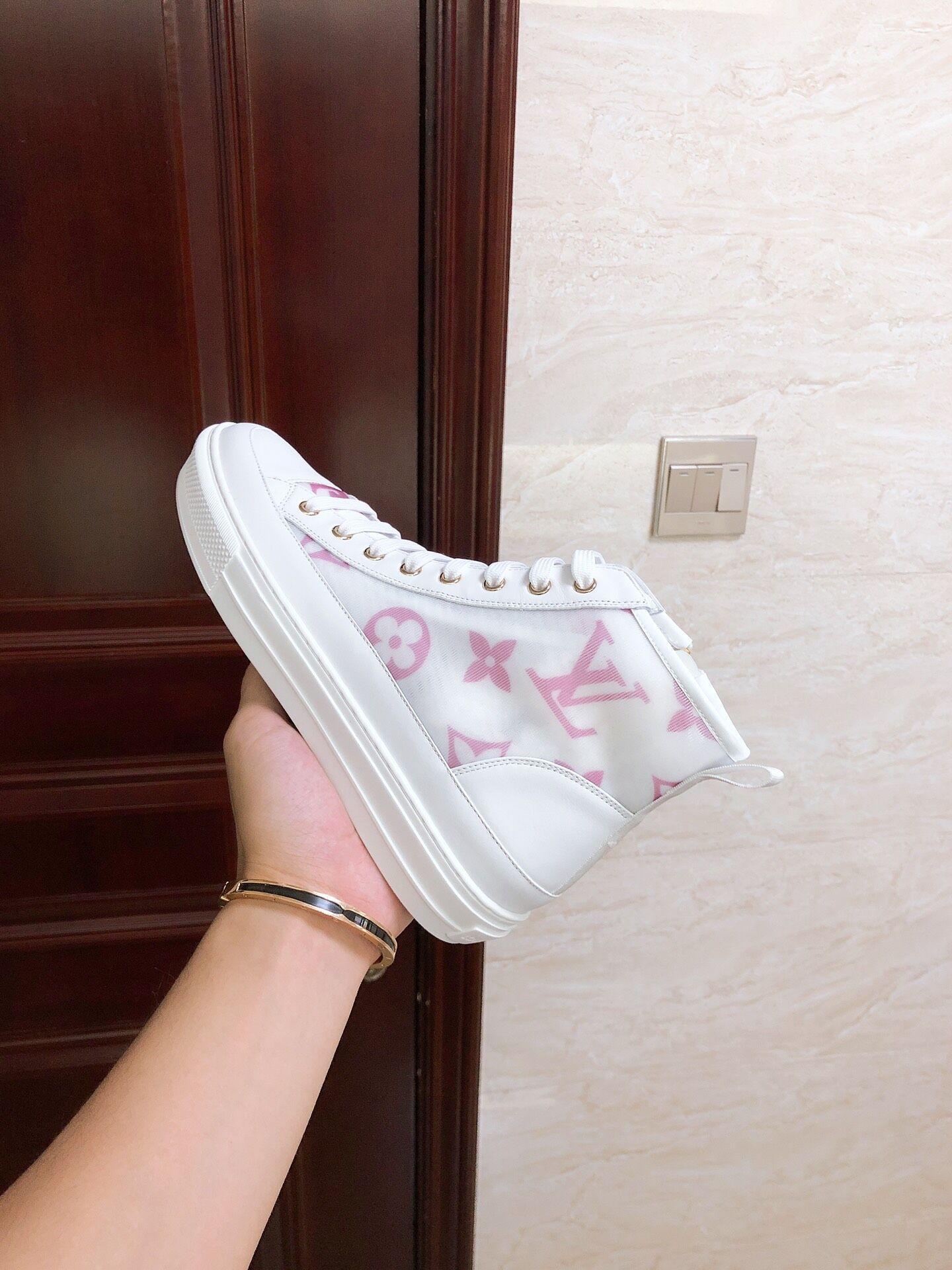 stellar sneaker boot black    sneaker    shoes    women shoes 1A87E6  13
