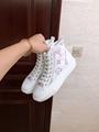 stellar sneaker boot black    sneaker    shoes    women shoes 1A87E6  14