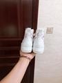 stellar sneaker boot black    sneaker    shoes    women shoes 1A87E6  15
