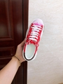 escale time out sneaker red    sneaker    women shoes    shoes 1A7ULR 6