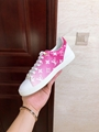 frontrow sneaker    sneaker    women shoes    pink  shoes 1A87CE  3