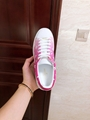 frontrow sneaker    sneaker    women shoes    pink  shoes 1A87CE  4