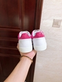 frontrow sneaker    sneaker    women shoes    pink  shoes 1A87CE  9