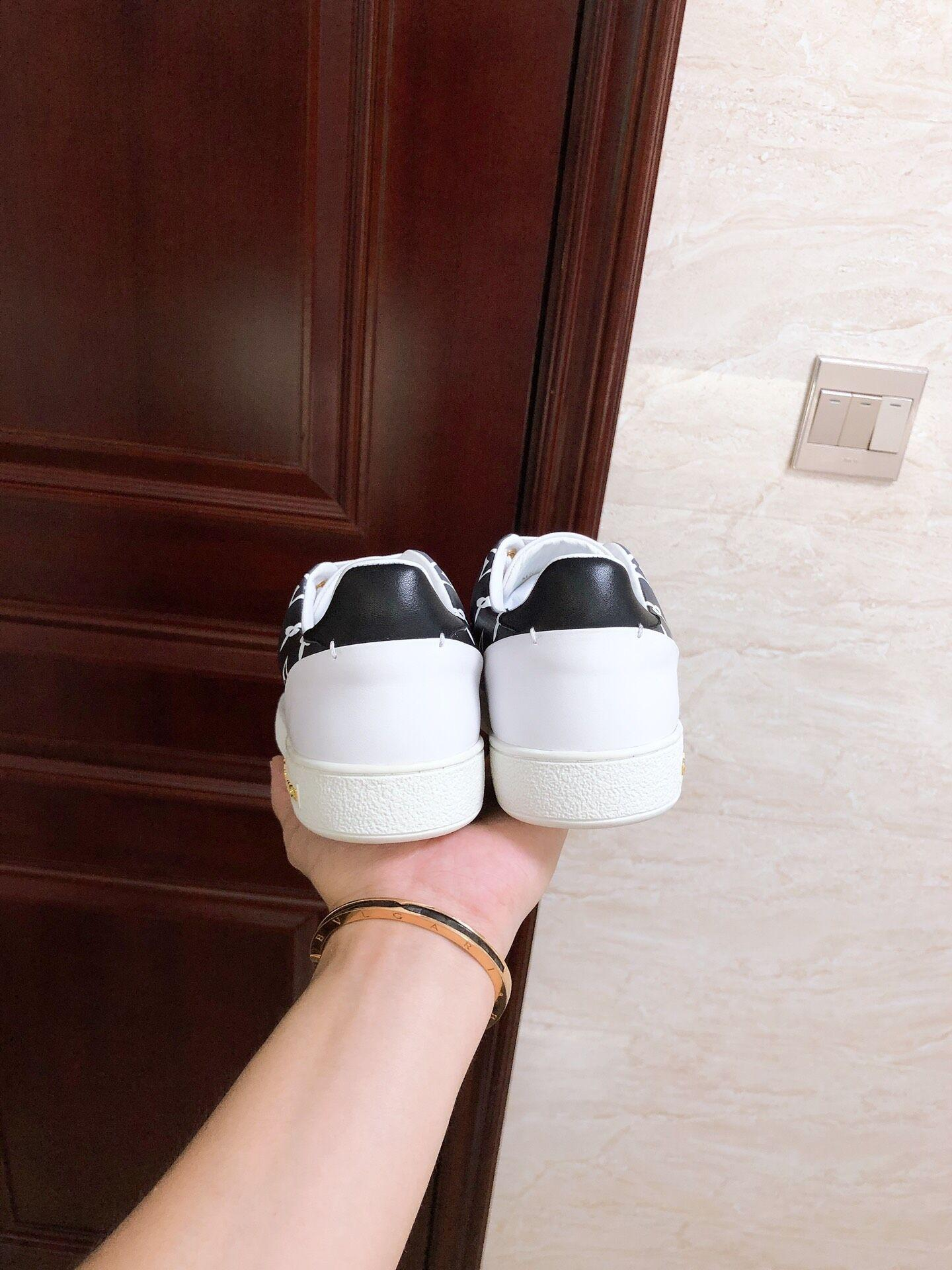 frontrow sneaker    sneaker    women shoes    pink  shoes 1A87CE  11