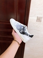 frontrow sneaker    sneaker    women shoes    pink  shoes 1A87CE  14