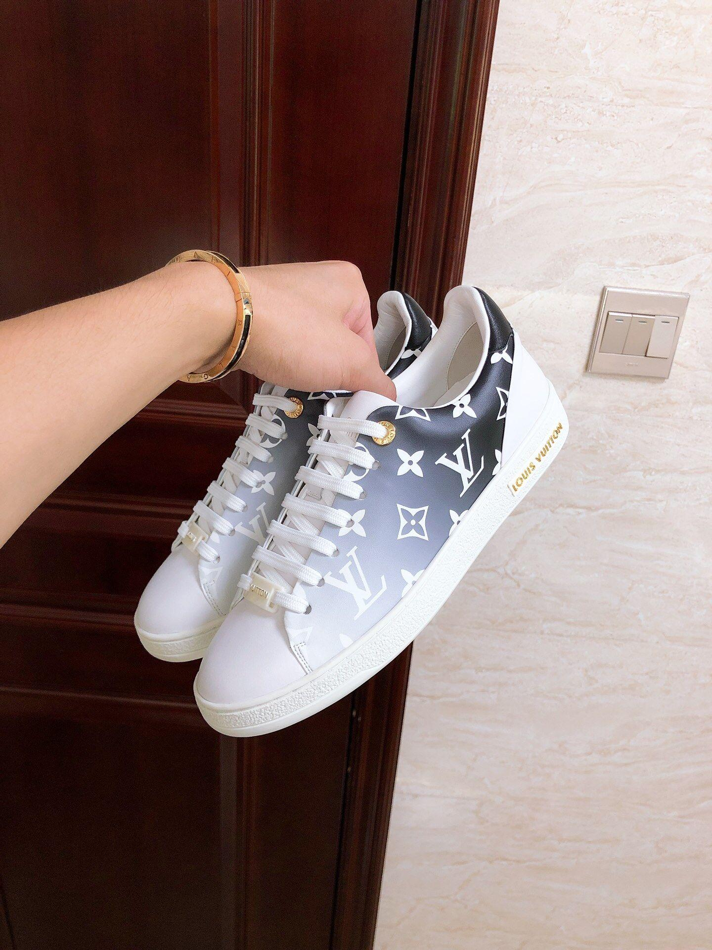 frontrow sneaker    sneaker    women shoes    pink  shoes 1A87CE  15