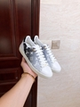 frontrow sneaker    sneaker    women shoes    pink  shoes 1A87CE  17