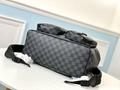 UTILITY BACKPACK    men backpack N40279  10