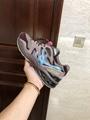 lv trail sneaker lv sneaker lv men shoes eggplant 1A7QV0