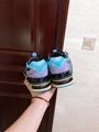 trail sneaker violet    men sneaker    men shoes  7