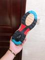lv trail sneaker violet lv men sneaker lv men shoes
