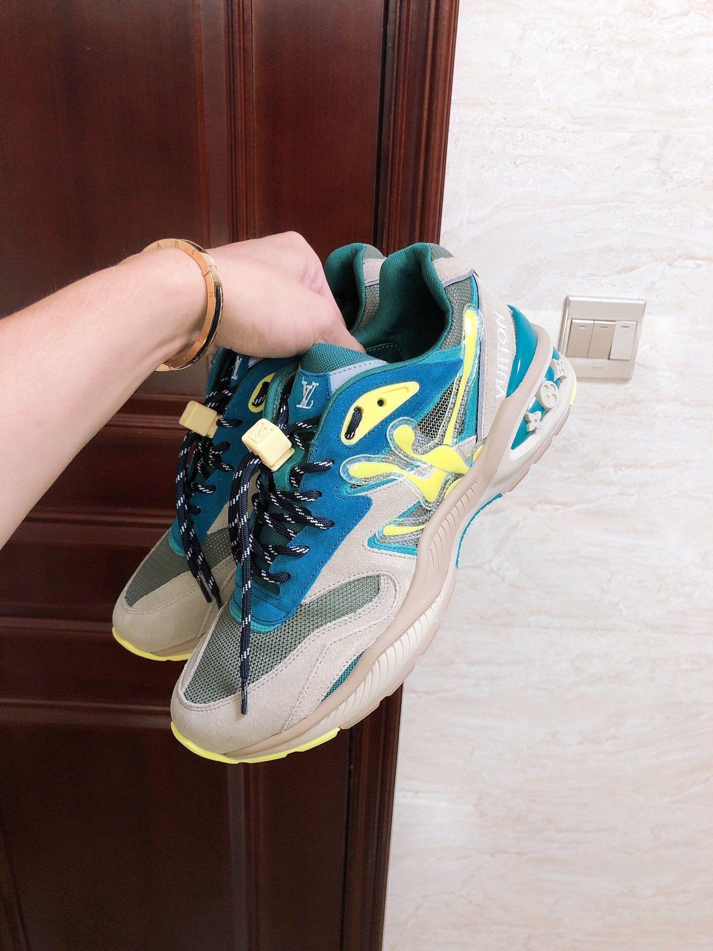 trail sneaker 1A7PEF    sneaker    men shoes    sneaker 1A7PEF  1