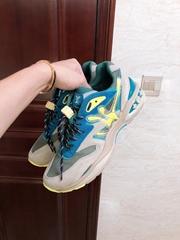 trail sneaker 1A7PEF    sneaker    men shoes    sneaker 1A7PEF