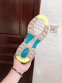 trail sneaker 1A7PEF    sneaker    men shoes    sneaker 1A7PEF  3