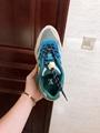 trail sneaker 1A7PEF    sneaker    men shoes    sneaker 1A7PEF  4