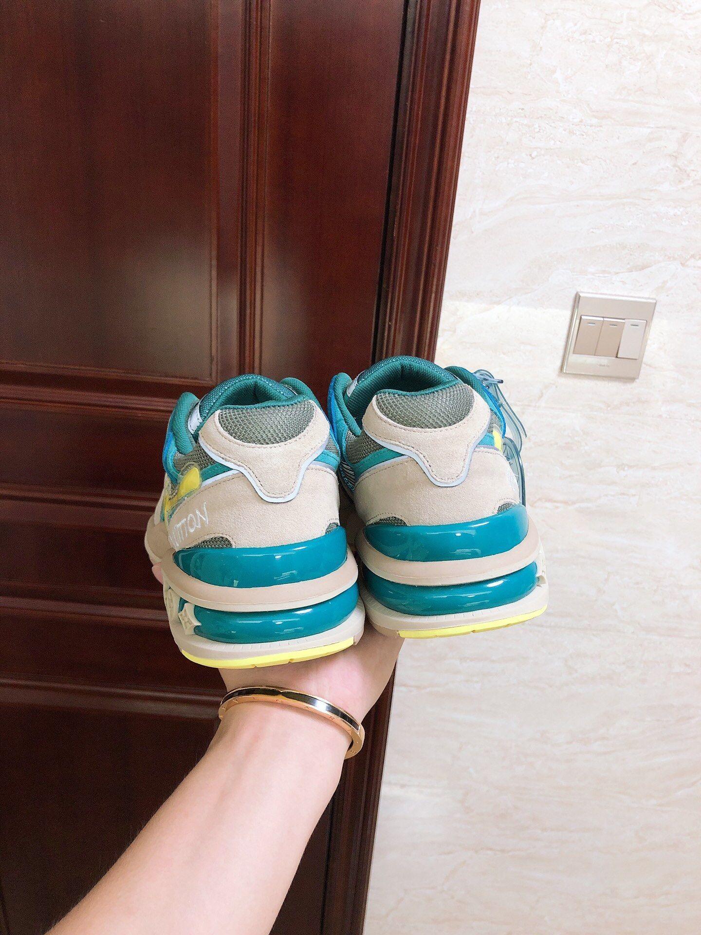 trail sneaker 1A7PEF    sneaker    men shoes    sneaker 1A7PEF  6