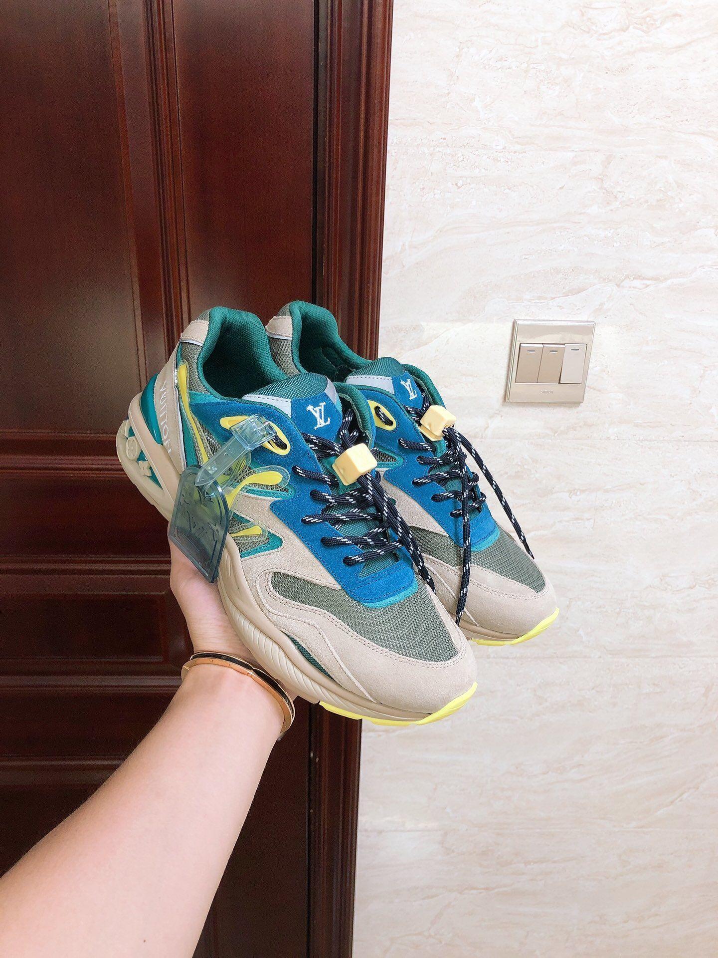 trail sneaker 1A7PEF    sneaker    men shoes    sneaker 1A7PEF  8
