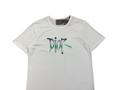 AND SHAWN OVERSIZED T-SHIRT White Cotton      tshirt      men tshirt   3