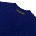 intarsia crewneck 1A7XOH    sweater    men sweater  6