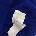 intarsia crewneck 1A7XOH    sweater    men sweater  9