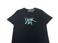 and shawn oversized t-shirt black cotton      tshirt      men tshirt  7