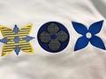 lv flower monogram embroidered sweatshirt lv sweashirt  7
