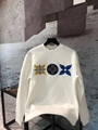 lv flower monogram embroidered sweatshirt lv sweashirt  1