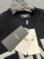 PULLOVER Black wool sweater       sweater       men sweater  4