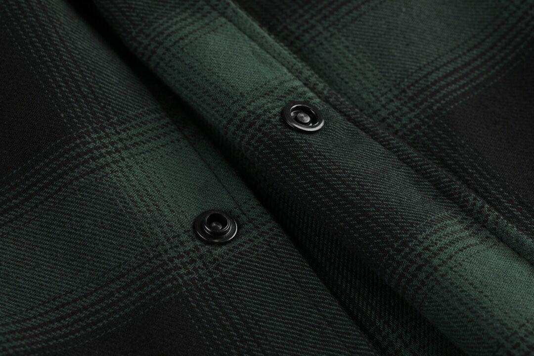 Hotsale newest Palm angles shirt Palm angles men  shirt 3