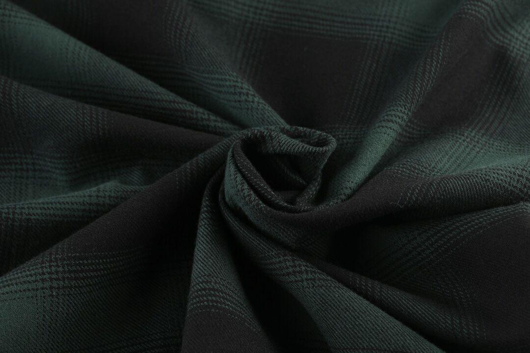 Hotsale newest Palm angles shirt Palm angles men  shirt 4
