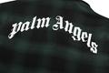 Hotsale newest Palm angles shirt Palm angles men  shirt 5
