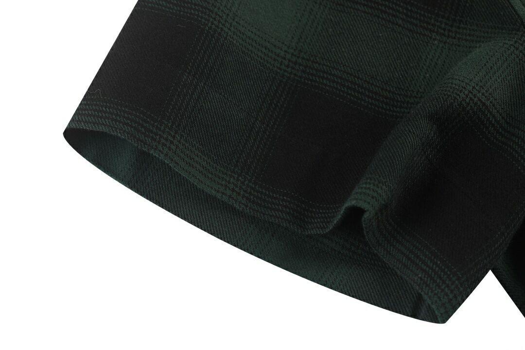 Hotsale newest Palm angles shirt Palm angles men  shirt 7