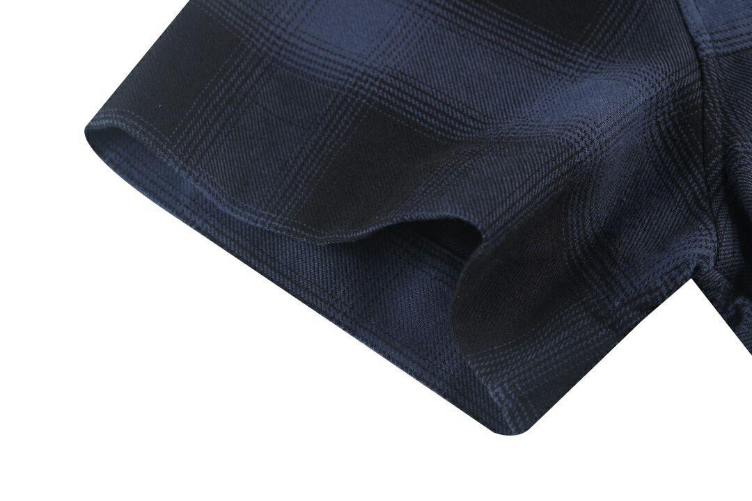 Hotsale newest Palm angles shirt Palm angles men  shirt 12