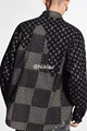 newest lv men shirt lv shirt with free shipping fee