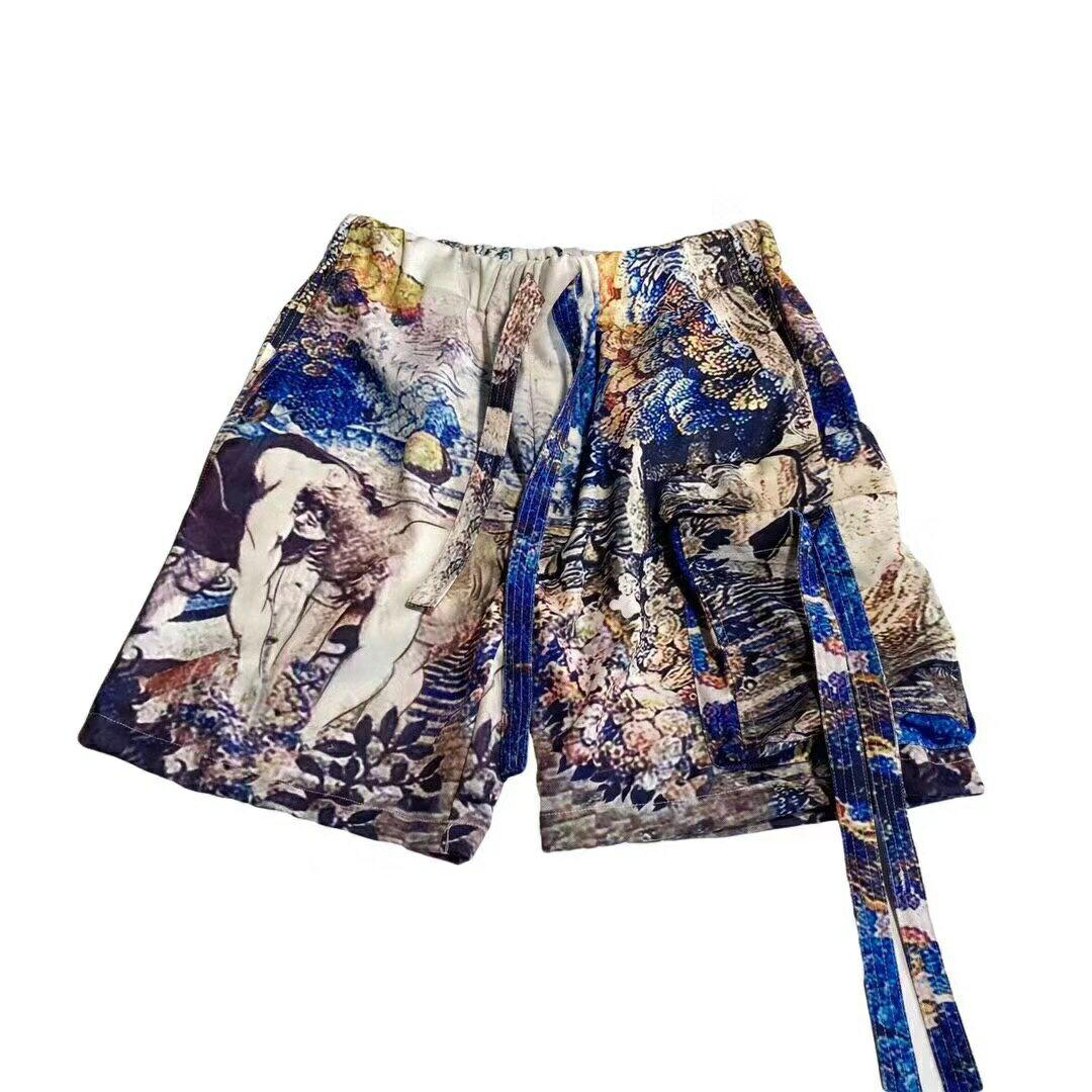 hotsale newest lv shorts lv men short with free shipping fee  1