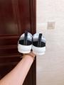 B23 SLIP-ON SNEAKER Black DIOR AND SHAWN Canvas Dior sneaker dior shoes dior men