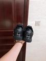 GARAVANI CALFSKIN VL7N SNEAKER WITH BANDS           shoes snekaer  3