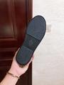 GARAVANI CALFSKIN VL7N SNEAKER WITH BANDS           shoes snekaer  10