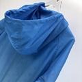 LV MONOGRAM CLOUDS WINDBREAKER lv jacket lv windbreaker  2