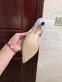 J'A     SLINGBACK PUMP      heel      shoes      pump  8