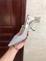 J'A     SLINGBACK PUMP      heel      shoes      pump  3