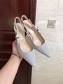 J'A     SLINGBACK PUMP      heel      shoes      pump  6