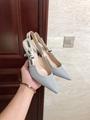 J'A     SLINGBACK PUMP      heel      shoes      pump  7