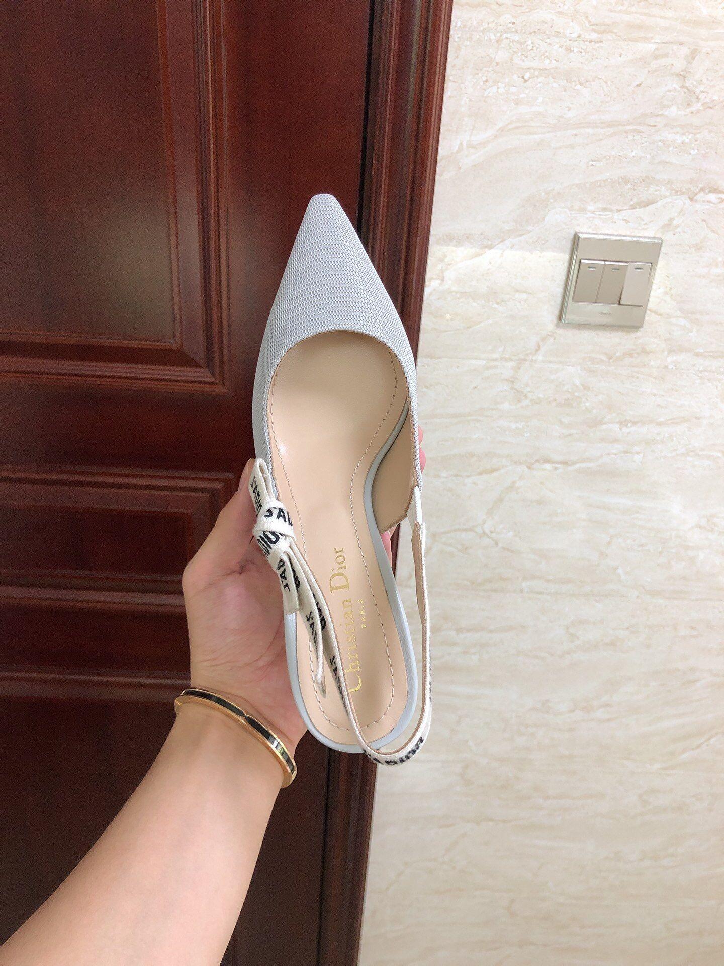 J'A     SLINGBACK PUMP      heel      shoes      pump  9