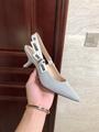 J'A     SLINGBACK PUMP      heel      shoes      pump  2