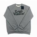 squared lv sweatshirt 1A7X6Y lv