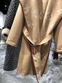 women coat hotsale lady    coat 1A68CN 4